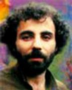 شعرهای «سلمان هراتی» در قالب لوح فشرده منتشر میشود