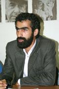 محسن بوالحسنی
