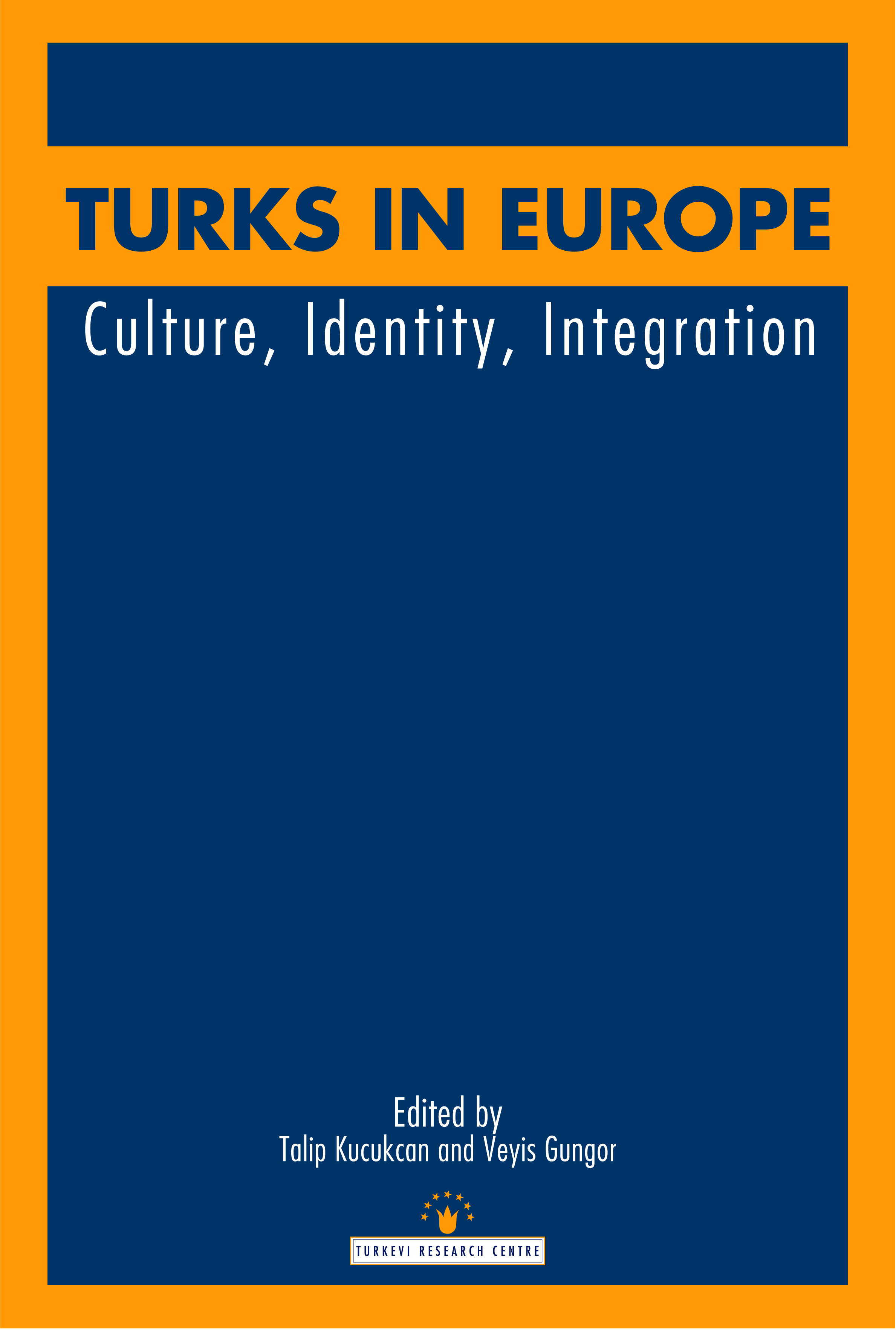 europeans essays on culture and identity Native americans and cultural assimilation essays 1934 words   8 pages native americans have had a long history of resistance to the social and cultural assimilation into white culture.