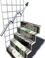 قیمت مسکن بعد از افزایش شدید ، روند کاهشی خواهد داشت؟ ( دنیای اقتصاد - خسرو یعقوبی )