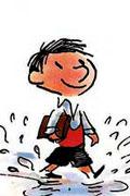 دردسرهای «نیکولا کوچولو» برای کودکان 8 تا 80 ساله!