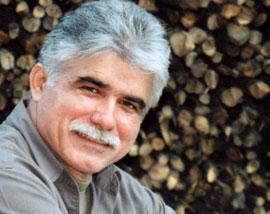 اکبر اکسیر