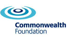 Commonwealth short story winners announced