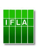 Kanoon Calls for membership in IFLA committees