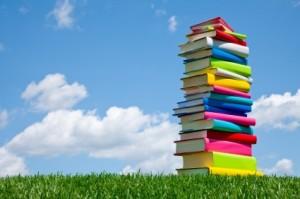 سرانه مطالعه در کشورهای جهان سوم