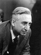 Barthes should be seen in his academic context