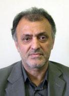 دكتر محمدرضا كُردي