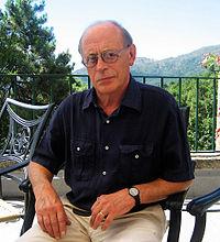«آنتونیو تابوکی» نویسنده سرشناس ایتالیایی درگذشت