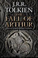 HC to release previously unpublished Tolkien poem