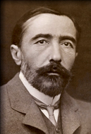 Three more novellas by Joseph Conrad in Iran