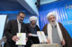 500th release of Imam Sadegh University Press unveiled