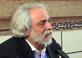 باید روند پیگیری پروند? ربودن امام موسی صدر و دو همراهش تسریع شود.