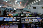"26th Tehran International Book Fair(foreign books-2)  <img src=""/images/picture_icon.png"" width=""16"" height=""16"" border=""0"" align=""top"">"
