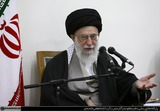 Supreme Leader stressed support for Oral Historians