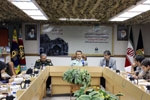 New titles to be unveiled on liberation of Khoramshahr