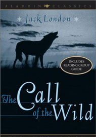 Iranian translator presents new translation of 'The Call of the Wild'