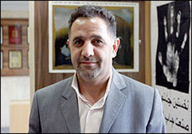 Image result for ‫احمد ابوالحسنی نراق‬‎