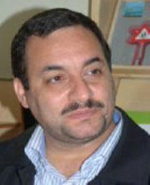 سیدحبیب حبیبپور