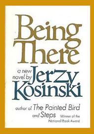 تصویر روی جلد نسخه اصلی کتاب
