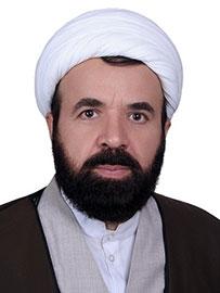 علی اکبر مظاهری