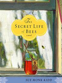 تصویر جلد نسخه اصلی کتاب