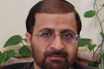 سیدحسن فاطمیموحد
