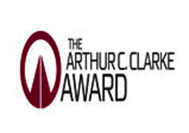 Arthur C Clarke Award Receives Record Number of Submissions