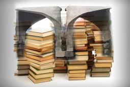 مدیر نشر پیام انقلاب: امروز دانشجویان از مطالب کتاب عکسبرداری میکنند/ نمایشگاههای استانی کمک به توزیع عادلانه کتاب است