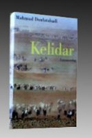 German translator of 'Kelidar' passes away