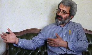فضای سنگین روشنفکران بعد از کتاب جلال/ روشنفکری مثل کسروی دستور آتش زدن دیوان حافظ را داد