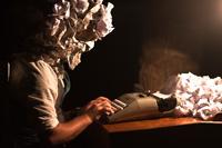 چند توصیه به نویسندگانی که درحال برنامهریزی برای نوشتن یک رمان، نمایشنامه و یا داستان کوتاه هستند