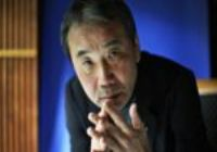 موراکامی ژاپنی و نگوگی کنیایی، رقیبان اصلی برای دریافت نوبل ادبیات 2014