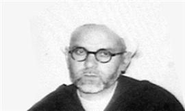 اظهاراتي كه درباره تاریخ صدر اسلام سند بود / یادنامه و کتابشناسی دکتر محمدابراهیم آیتی به انگیزه سالیادش