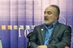 دکتر شریعتی، روشنفکر مطلوب آل احمد/ در اختلاف شاملو و جلال، حق با شاملو بود