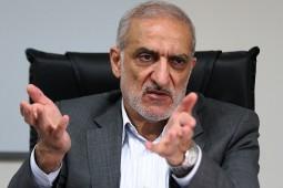 جعفر توفیقی در گفت وگو با ایبنا: در حوزه تألیف كتاب دانشگاهی عقبیم اما بیتجربه نیستیم
