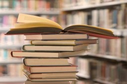 دانش و فناوری با 45 عنوان کتاب به زمستان سلام کرد/ سَر محیط زیست بیکلاه ماند