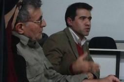 عظیمی: «رسالهای در اقتصاد توسعه» دانشنامهای جامع در حوزه توسعه است