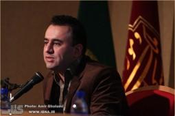 اهمیت بازنمونی اطلاعات در موزه ملی ملک/ توجه بیشتر به تولید اصطلاحنامه علوم اسلامی در ایران