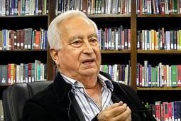 البروفيسور فيكتور الكك في حوار مع ايبنا: اساتذة اللغة الفارسية في البلدان الاخرى، غير مطلعين على العرفان الايراني