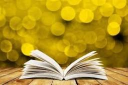 دانش و فناوری با 42 عنوان کتاب، وارد دومین ماه زمستان شد