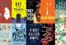 اسامی فینالیستهای جایزه کتاب کودک واتراستونز 2015