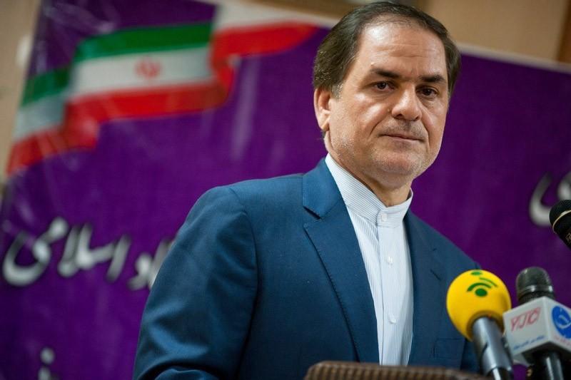انتقادنوش آبادی به توهین روزنامه های اصلاح طلب به مردم ورامین