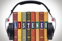 بازار پررونق 2.6 میلیارد دلاری کتابهای صوتی