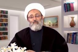 حجت الاسلام محمدامین پورامینی
