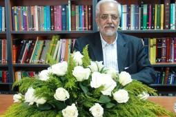 مرکز نشر دانشگاهی با 1000 عنوان کتاب به نمایشگاه می رود / تغییرات بنیادین از اولویتهای مرکز نشر دانشگاهی