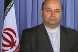محمدرضا مجیدی رئیس کتابخانه مجلس شد