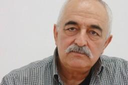 سیدمجید حسینی زاد
