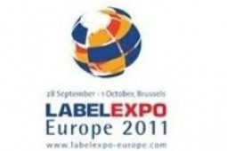 Iran to participate at the 20th Labelexpo Europe