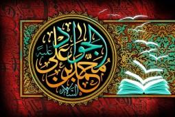 کتابشناسی تازهترین آثار درباره امام جواد(ع)/ غروب جوانترین آفتاب