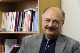 عاصی: گسترش سریعتر مصوبات فرهنگستان نیازمند عزم ملی و فرهنگی است
